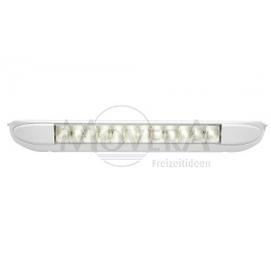 LED-Φως σκηνής WW 250