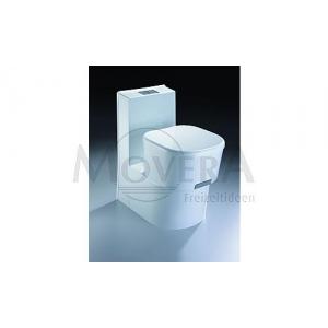 Dometic SaneoComfort CW τουαλέττα