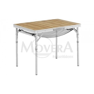 Bambus-Βοηθητικό τραπέζι Calgary S