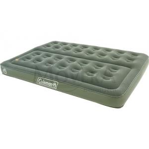Κρεββάτι φουσκωτό Comfort Διπλό