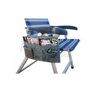 Κρεμαστή θήκη για Καρέκλες