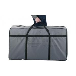 Τσάντα μεταφοράς για καρέκλες