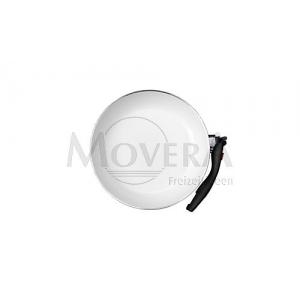 Ballarini τηγάνι ρηχό 20 cm