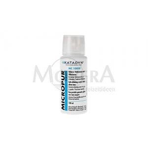 Συντηρητικό πόσιμου νερού Micropur Classic flüssig 1.000F * –