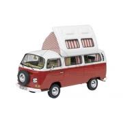 VW T2a Campingbus