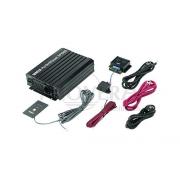 12-V-DC Kit για σύνδεση του Κλιματιστικού με το 12-V-δίκτυο