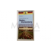 WOMO Baden-Württemberg