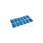 Παγοκύστη Flexi Freez'Pack® S