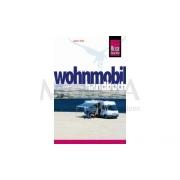 Tourguide Wohnmobil und Wohnwagen