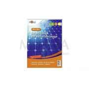 Solartechnik für Reisefahrzeuge