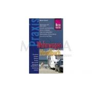 Tourguide Wohnwagen Handbuch