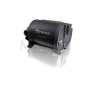 Σύστημα θέρμανσης Truma Combi 4 CP plus TB