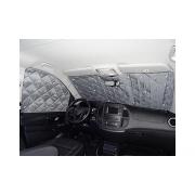 Thermo – Εσωτερικό κάλυμμα μονωτικό για ενιαία Αυτοκινούμενα