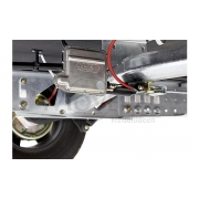 Αντιολισθητικό σύστημα ATC 2001 - 2500 kg