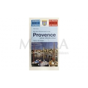 WOMO Provence Ost Teil 2