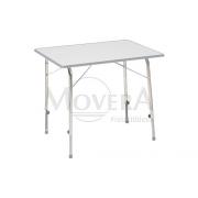Τραπέζι Stabilic 1