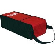 Θήκη μεταφοράς Level Bag