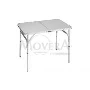 Τραπέζι Bayla 4