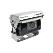 Κάμερα όπισθεν ZENEC-RVSC70-NAV