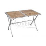 Τραπέζι Mercury Tropic