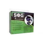 SOG Τύπος G για C500 κουτί λευκό