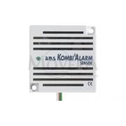 AMS Επιπλέον σένσορας Kombi Alarm