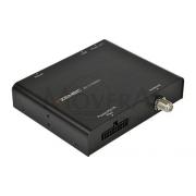 ZE-DAB60 – Kompakter DAB+ Tuner για Zenec και Xzent Moni- και Naviceiver
