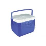 Φορητό ψυγείο Excursion Cooler 16