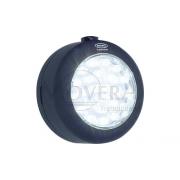 LED Φως στρογγυλό