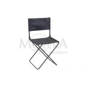 Καρέκλα Σκηνοθέτη CNO AirShell