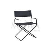 Καρέκλα Σκηνοθέτη FGX XL AirShell