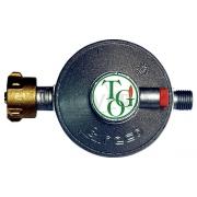 Ρυθμιστής υγραερίου