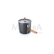GSI Κατσαρόλα αλουμινίου Halulite Boiler 1,8 l