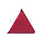 Αντανακλαστικό τρίγωνο
