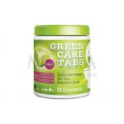 Dometic GreenCare Tabs *