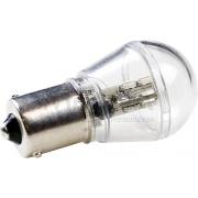 LED Λάμπα BA15