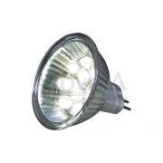 LED Λάμπα MR 16