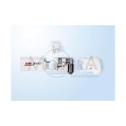 12 V Motor Kit F45 S/F45 L