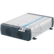 WAECO SinePower 12-V-Καλώδιο
