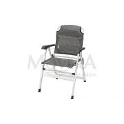 Πτυσσόμενη καρέκλα Kerry Classic