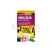 Marco Polo Sprachführer
