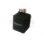 Τσάντα μεταφοράς ECOMAT 2000