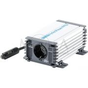 PerfectPower – Μετασχηματιστής με τροποποιημένο ημίτονο