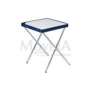 Τραπέζι με πόδια αφαιρούμενα