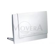 DVB-T-Indoor-Κεραία BZD30