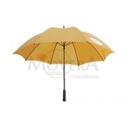 Movera-ομπρέλλα βροχής