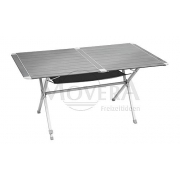 Τραπέζι Mercury 6 Compact
