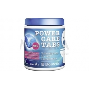 Dometic PowerCare Tabs 20 St.