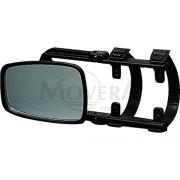 Universal-Καθρέφτης επέκτασης Beretta