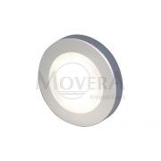 LED Φωτισμός στρογγυλός